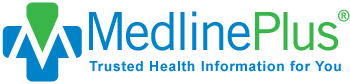 Medline Plus - Trusted Health Information for YOU