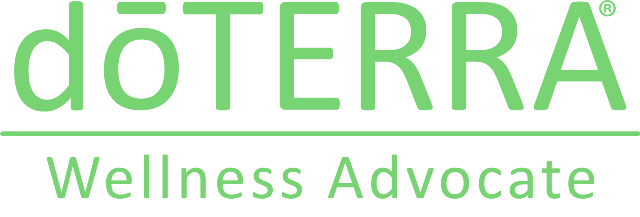 The doctors at Life in Motion Chiropractic & Wellness are certified doTERRA Wellness Advocates